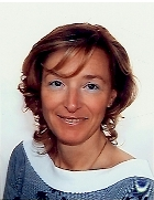 Véronique Thouvenot