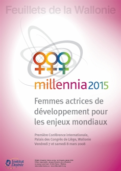 Millennia2015_conference_2008