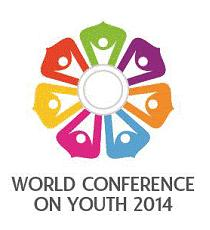 Colombo Declaration on Youth - Mainstreaming Youth in the Post-2015 Development Agenda