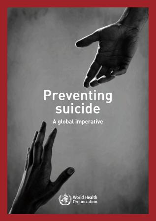 Preventing suicide : a global imperative