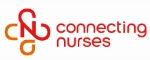 Connecting Nurses