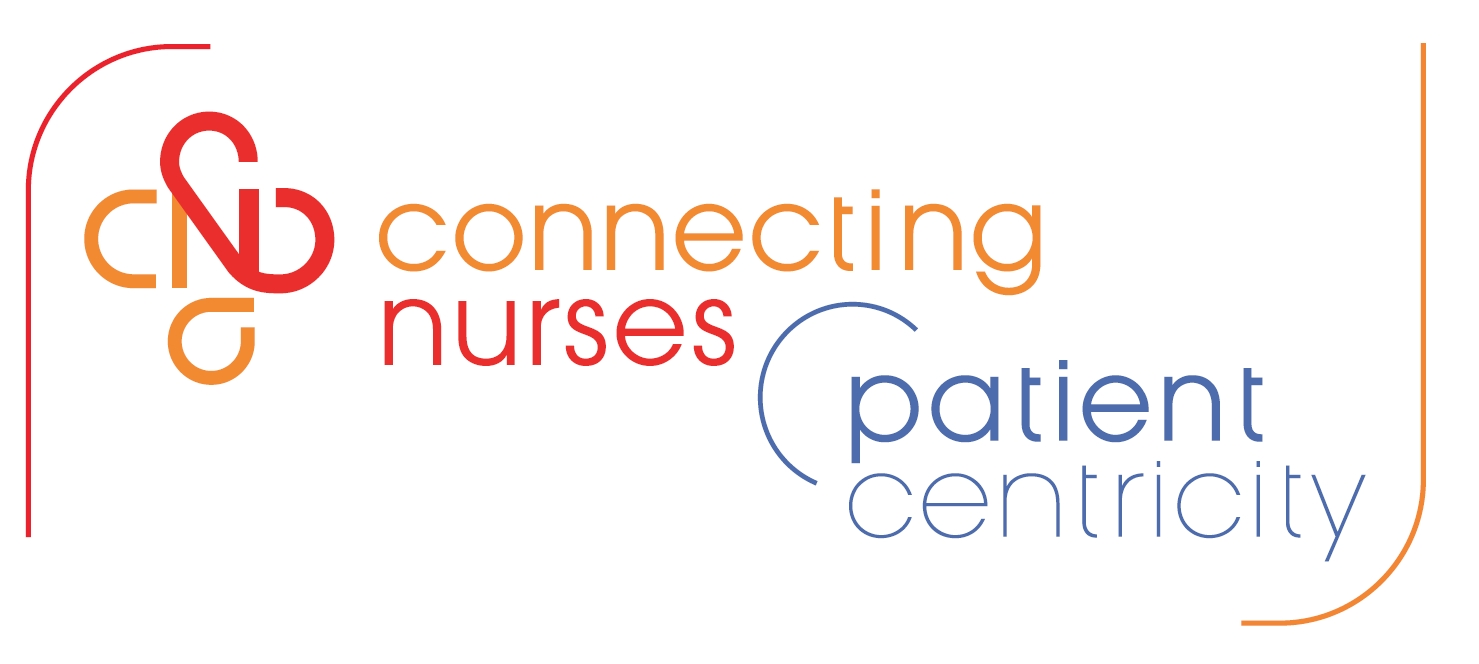 Connecting Nurses - Patient Centricity