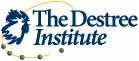 The Destree Institute