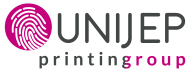 UNIJEP Printing Group