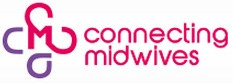 Connecting Midwives