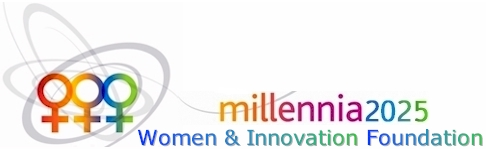 Millennia2025 Women and Innovation Foundation
