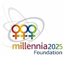 Millennia2025 Foundation