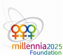 Millennia2025 Woment and Innovation Foundation