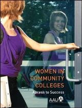 AAUW_women_community_colleges