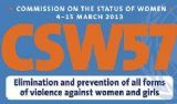 CSW57_MIllennia2015_statement