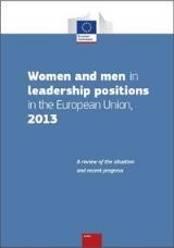 EC_women_men_leadership_position_2013