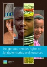 ILC_indigenous_rights_land