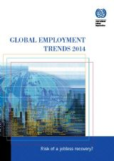 ILO_global_employement_trends