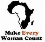 MEVC_african_Woman_report_decade