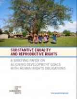 CFRR_substantive_equality_reproductive_rights