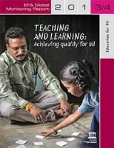 UNESCO_teaching_learning