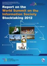 WSIS_report_WSIS_stocktaking2012