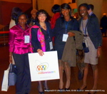 Millennia2015 Participants and Team at the UNESCO in Paris